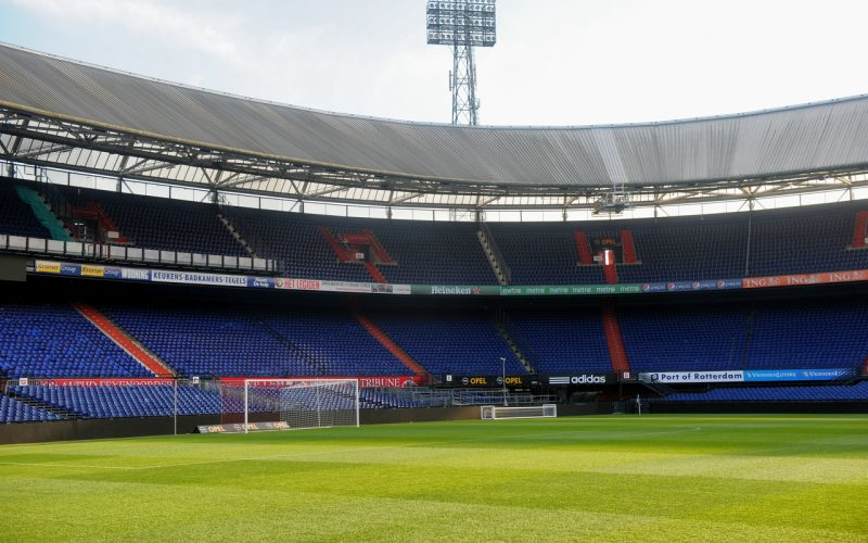 Pronostici Calcio di Oggi: la Schedina del 12 Agosto 2021