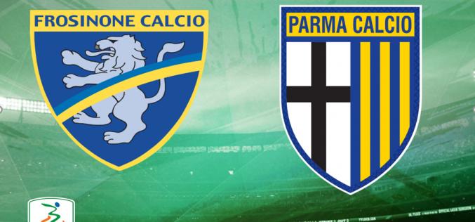 Serie B, Frosinone-Parma: pronostico, probabili formazioni e quote (20/08/2021)