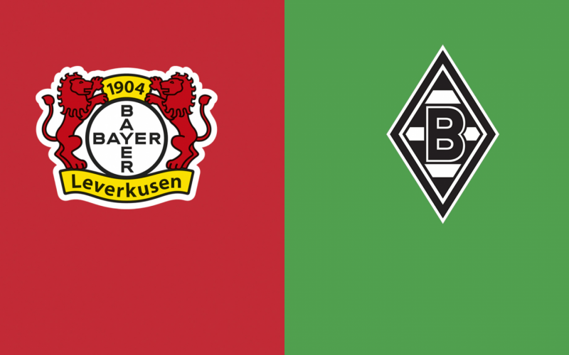 Bundesliga, Leverkusen-Monchengladbach: pronostico, probabili formazioni e quote (21/08/2021)