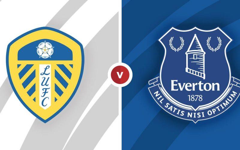 Premier League, Leeds-Everton: pronostico, probabili formazioni e quote (21/08/2021)