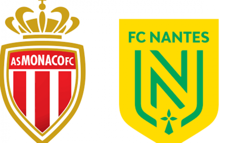 Ligue 1, Monaco-Nantes: pronostico, probabili formazioni e quote (06/08/2021)