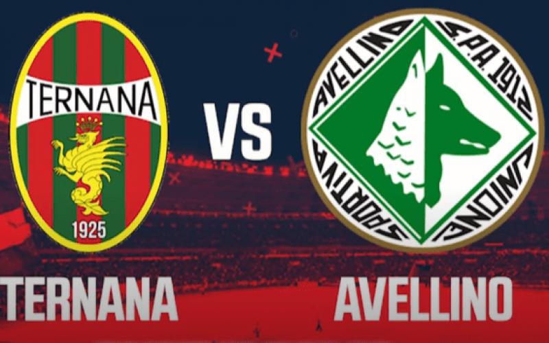 Coppa Italia, Ternana-Avellino: pronostico, probabili formazioni e quote (08/08/2021)