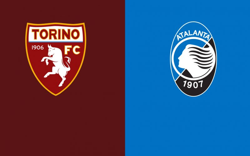 Serie A, Torino-Atalanta: pronostico, probabili formazioni e quote (21/08/2021)