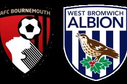 Championship, Bournemouth-West Bromwich: pronostico, probabili formazioni e quote (06/08/2021)