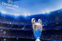 Champions League, gli otto gironi: tra le italiane va peggio al Milan