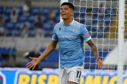 Calciomercato Inter, è fatta per Correa: ecco le cifre