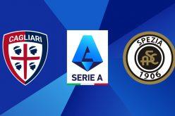 Serie A, Cagliari-Spezia: pronostico, probabili formazioni e quote (23/08/2021)