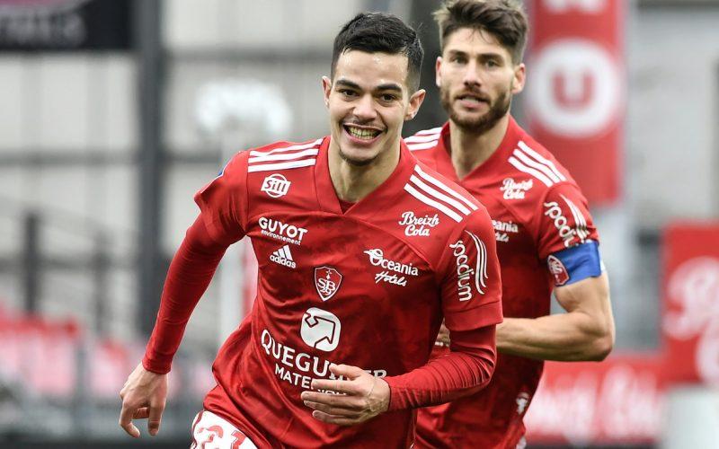 Calciomercato Milan, Faivre rompe col Brest e spinge per la cessione
