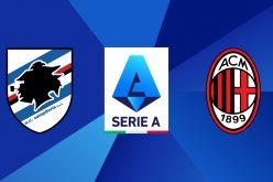 Serie A, Sampdoria-Milan: pronostico, probabili formazioni e quote (23/08/2021)