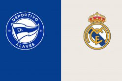 Liga, Alaves-Real Madrid: pronostico, probabili formazioni e quote (14/08/2021)