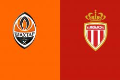 Champions League, Shakhtar-Monaco: pronostico, probabili formazioni e quote (25/08/2021)