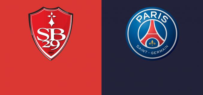 Ligue 1, Brest-PSG: pronostico, probabili formazioni e quote (20/08/2021)