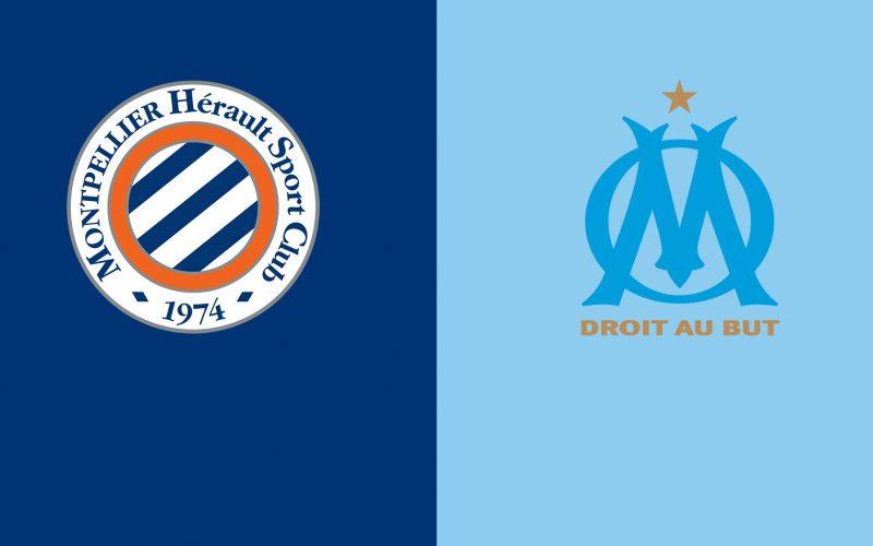 Ligue 1, Montpellier-Marsiglia: pronostico, probabili formazioni e quote (08/08/2021)