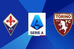 Serie A, Fiorentina-Torino: pronostico, probabili formazioni e quote (28/08/2021)