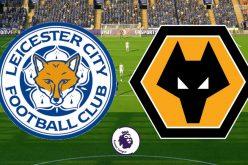 Premier League, Leicester-Wolverhampton: pronostico, probabili formazioni e quote (14/08/2021)