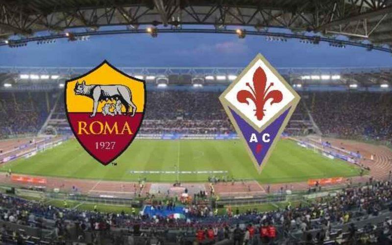 Serie A, Roma-Fiorentina: pronostico, probabili formazioni e quote (22/08/2021)