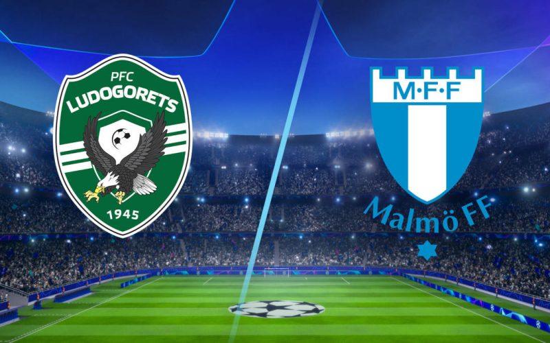 Champions League, Ludogorets-Malmo: pronostico, probabili formazioni e quote (24/08/2021)