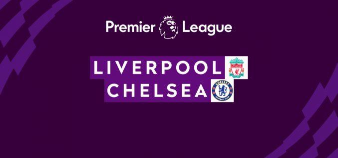 Premier League, Liverpool-Chelsea: pronostico, probabili formazioni e quote (28/08/2021)