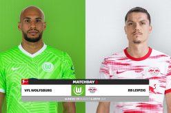 Bundesliga, Wolfsburg-Lipsia: pronostico, probabili formazioni e quote (29/08/2021)