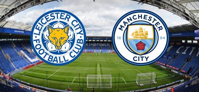 Premier League, Leicester-Manchester City: pronostico, probabili formazioni e quote (11/09/2021)