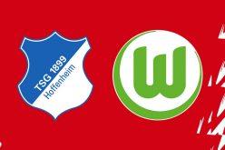 Bundesliga, Hoffenheim-Wolfsburg: pronostico, probabili formazioni e quote (25/09/2021)