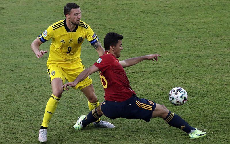 Qualificazioni Mondiali, Svezia-Spagna: pronostico, probabili formazioni e quote (02/09/2021)