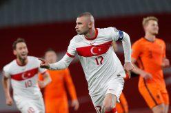 Qualificazioni Mondiali, Olanda-Turchia: pronostico, probabili formazioni e quote (07/09/2021)