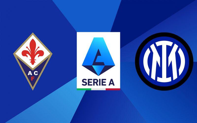 Serie A, Fiorentina-Inter: pronostico, probabili formazioni e quote (21/09/2021)
