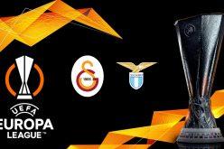 Europa League, Galatasaray-Lazio: pronostico, probabili formazioni e quote (16/09/2021)