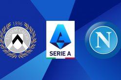 Serie A, Udinese-Napoli: pronostico, probabili formazioni e quote (20/09/2021)