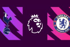 Premier League, Tottenham-Chelsea: pronostico, probabili formazioni e quote (19/09/2021)
