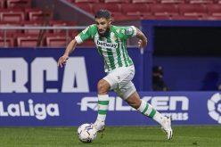 Europa League, Betis-Celtic: pronostico, probabili formazioni e quote (16/09/2021)