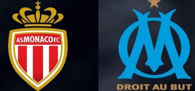 Ligue 1, Monaco-Marsiglia: pronostico, probabili formazioni e quote (11/09/2021)