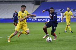 Qualificazioni Mondiali, Ucraina-Francia: pronostico, probabili formazioni e quote (04/09/2021)