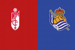 Liga, Granada-Real Sociedad: pronostico, probabili formazioni e quote (23/09/2021)