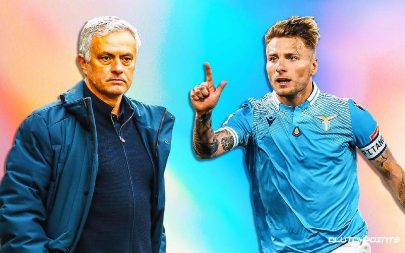 Serie A, Lazio-Roma: pronostico, probabili formazioni e quote (26/09/2021)