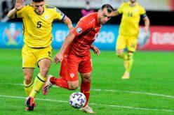 Qualificazioni Mondiali, Macedonia del Nord-Romania: pronostico, probabili formazioni e quote (08/09/2021)