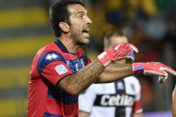 Serie B, Ternana-Parma: pronostico, probabili formazioni e quote (22/09/2021)