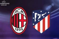 Champions League, Milan-Atletico Madrid: pronostico, probabili formazioni e quote (28/09/2021)