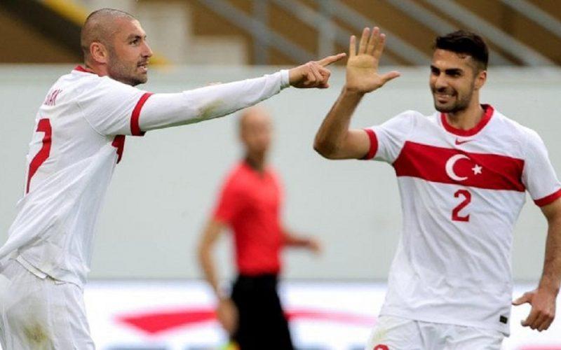 Qualificazioni Mondiali, Turchia-Montenegro: pronostico, probabili formazioni e quote (01/09/2021)