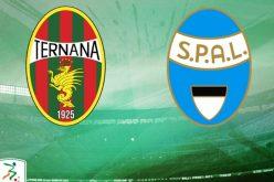 Serie B, Ternana-Spal: pronostico, probabili formazioni e quote (26/09/2021)