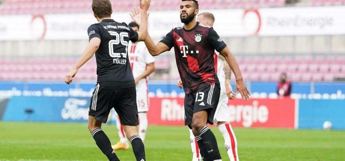 Bundesliga, Francoforte-Stoccarda: pronostico, probabili formazioni e quote (12/09/2021)