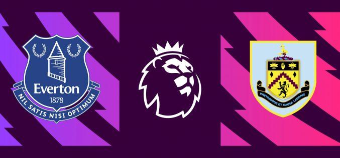 Premier League, Everton-Burnley: pronostico, probabili formazioni e quote (13/09/2021)