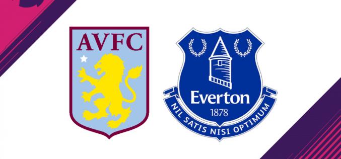 Premier League, Aston Villa-Everton: pronostico, probabili formazioni e quote (18/09/2021)