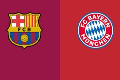 Champions League, Barcellona-Bayern Monaco: pronostico, probabili formazioni e quote (14/09/2021)