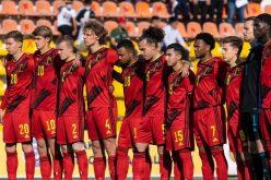 Qualificazioni Europei U21, Turchia-Belgio: pronostico, probabili formazioni e quote (03/09/2021)