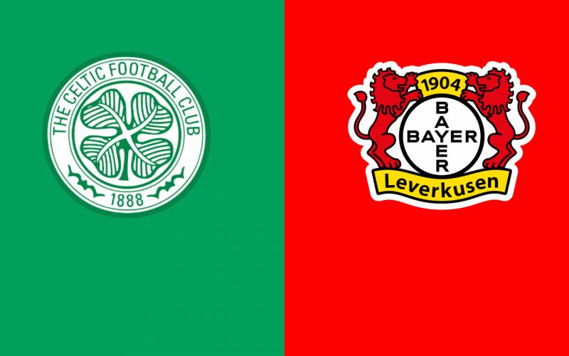 Europa League, Celtic-Leverkusen: pronostico, probabili formazioni e quote (30/09/2021)