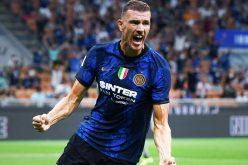 L'Inter vola in testa con numeri impressionanti in attacco