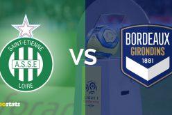 Ligue 1, St. Etienne-Bordeaux: pronostico, probabili formazioni e quote (18/09/2021)