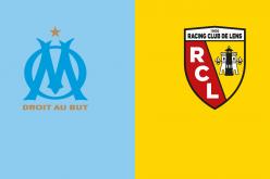 Ligue 1, Marsiglia-Lens: pronostico, probabili formazioni e quote (26/09/2021)